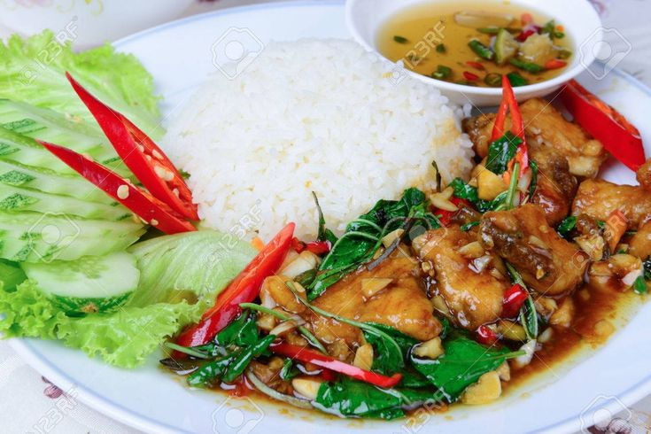 Image result for thai fish name