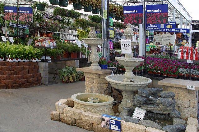 Image Result For Lowes Garden Center Image Result For Lowes Garden