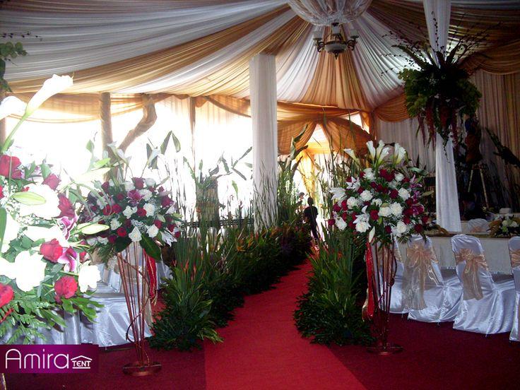 http://www.amira-tent.com/sewa-tenda-dan-dekorasi-untuk-event-buka-puasa-bersama-di-kediaman-bapak-irman-gusman-tahun-2011/