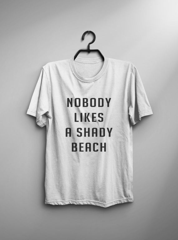 Nobody like a shady beach • Clothes Outift for woman • teens • dates • stylish • casual • fall • spring • winter • classic • fun • cute • summer • parties • sparkle
