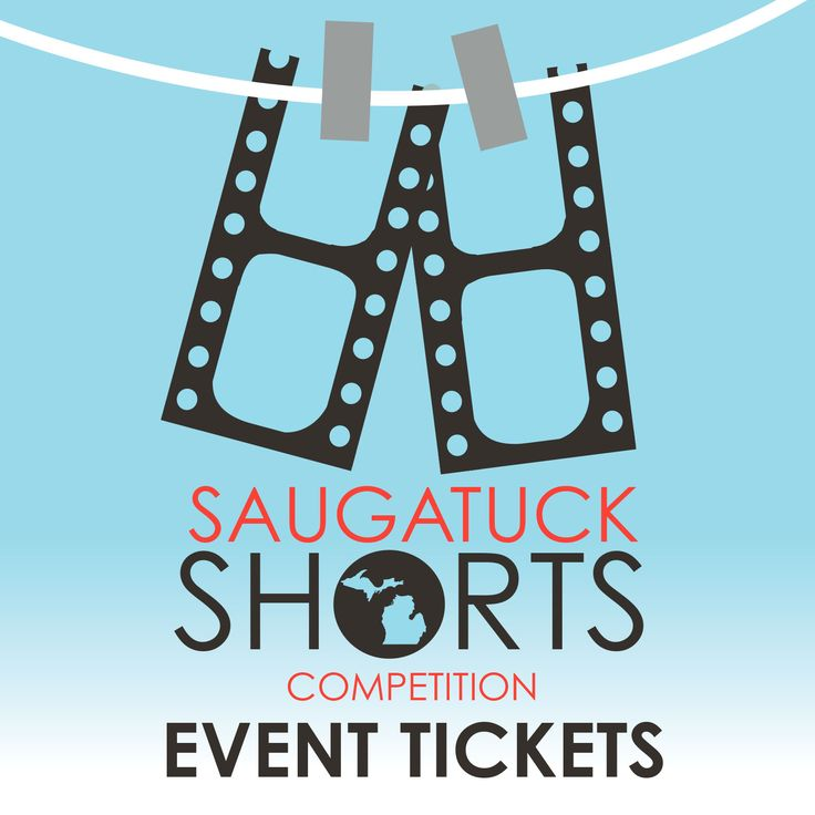 Saugatuck Shorts Event Tickets - Saugatuck Center for the Arts
