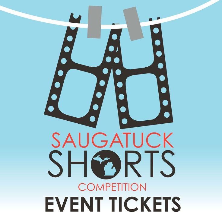 Saugatuck Shorts Event Tickets - Saugatuck Center for the Arts