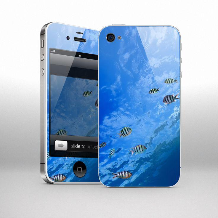 www.wrappz.ro - comanda direct pe site! pret 45 ron incl.transport carcase si skin-uri personalizate. poti sa pui ce imagine vrei.avem multe modele de telefoane.