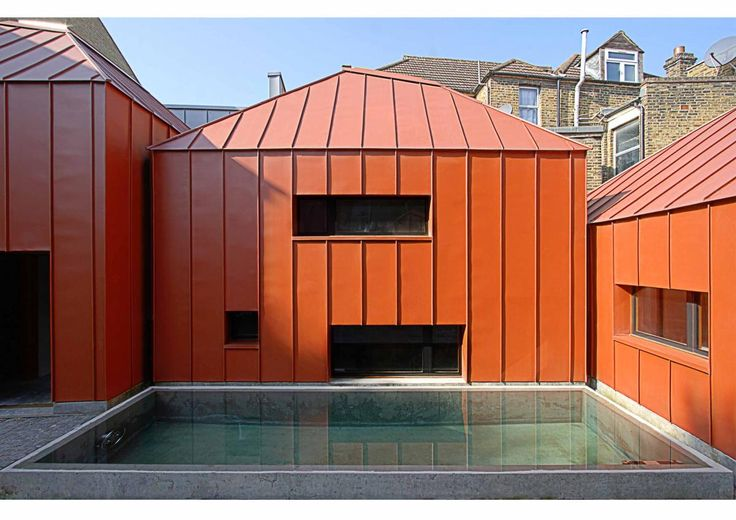 https://www.worldarchitecturefestival.com/house-completed-buildings