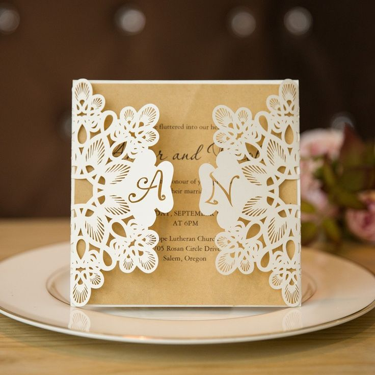 super unique laser cut wedding invitations%0A cover letter elementary teacher