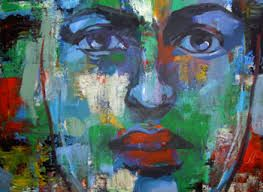 schilderijen maken met acrylverf - Google zoeken