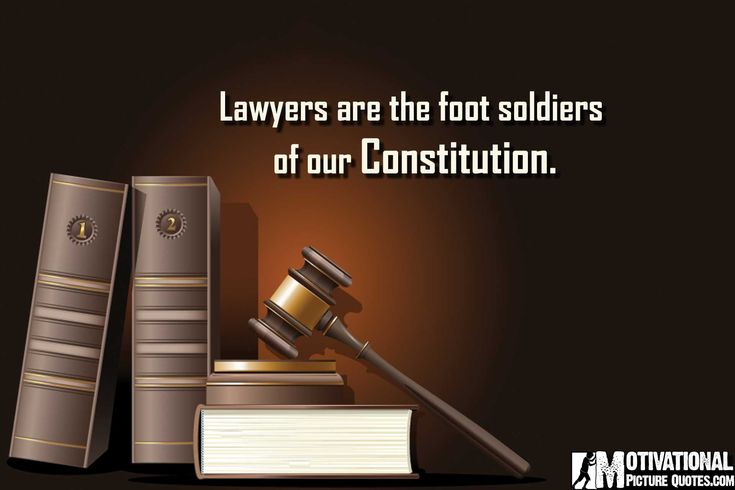 quotes for lawyer