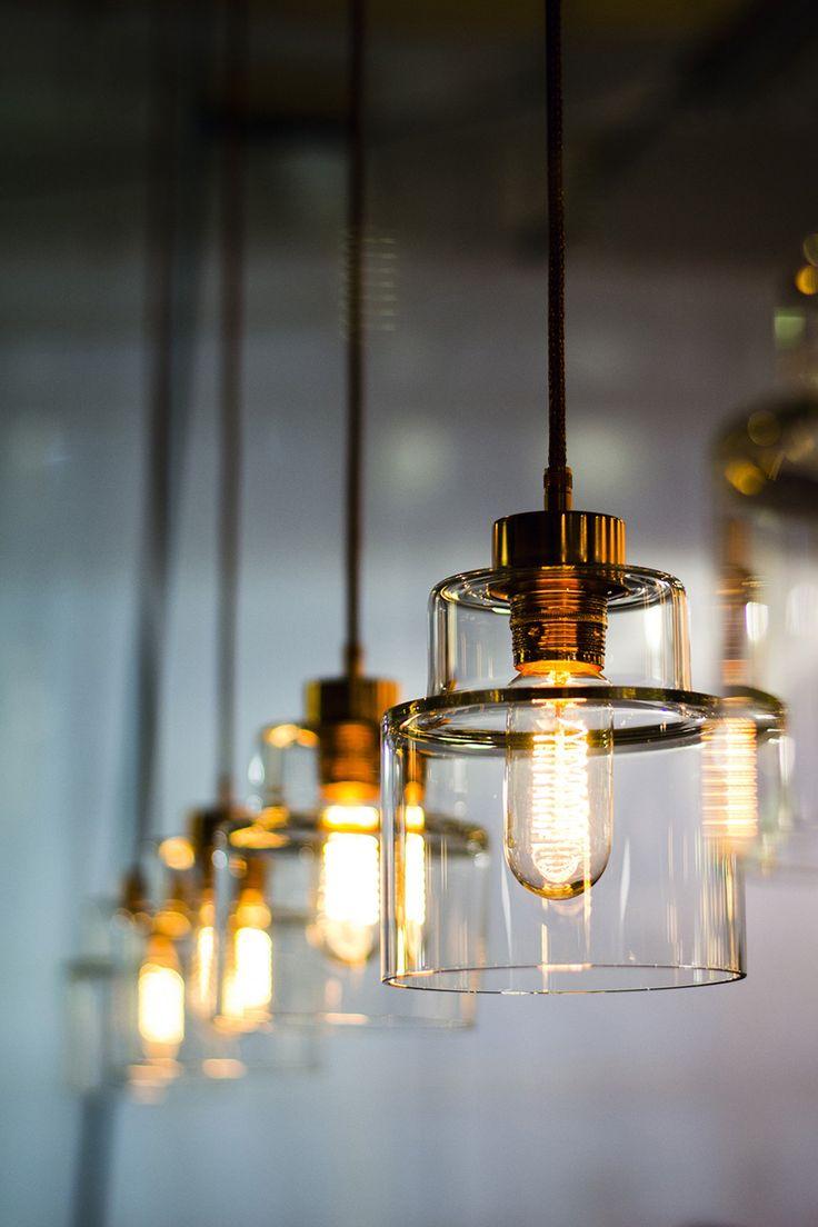 1000 Ideas About Traditional Light Bulbs On Pinterest Lighting Design Led Lights Bulbs And