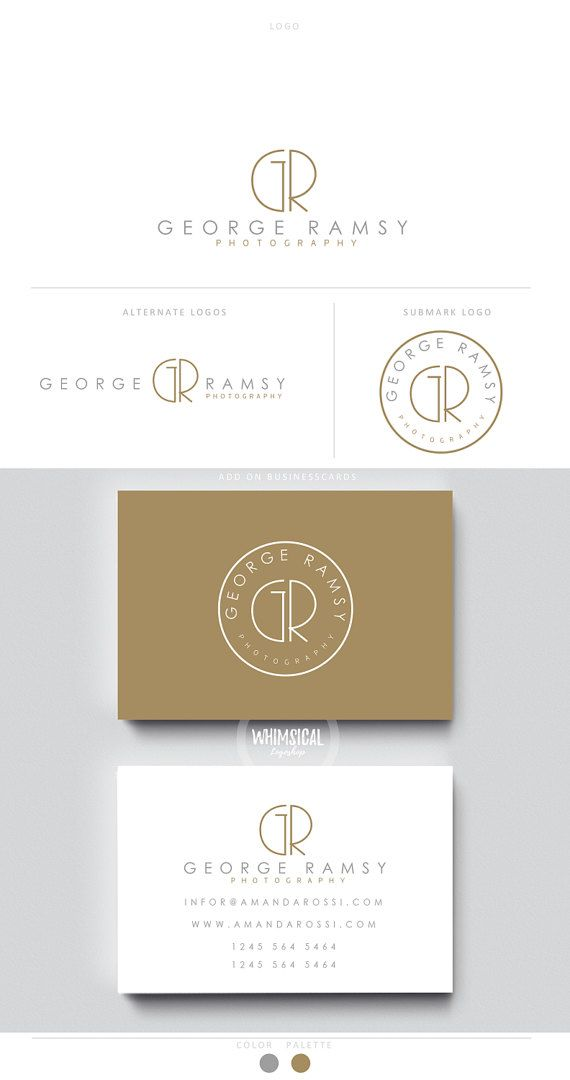 20 best Ready Made Business cards templates images on Pinterest ...