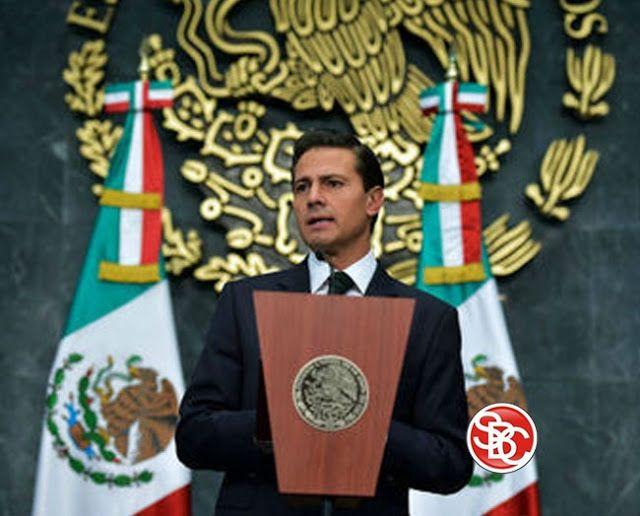 SEMANARIO BALUN CANAN: http://www.balun-canan.com/