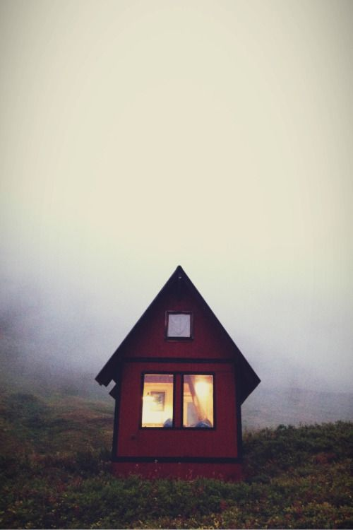 Cabin no 5 hatcher pass alaska alaska pinterest for Shack at hinkle farm