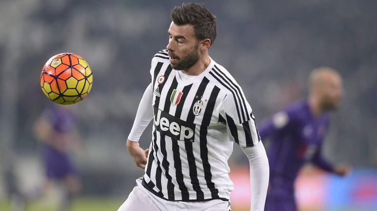 Serie A, Pagelle Juventus:Dybala, professione pericolo - Tuttosport