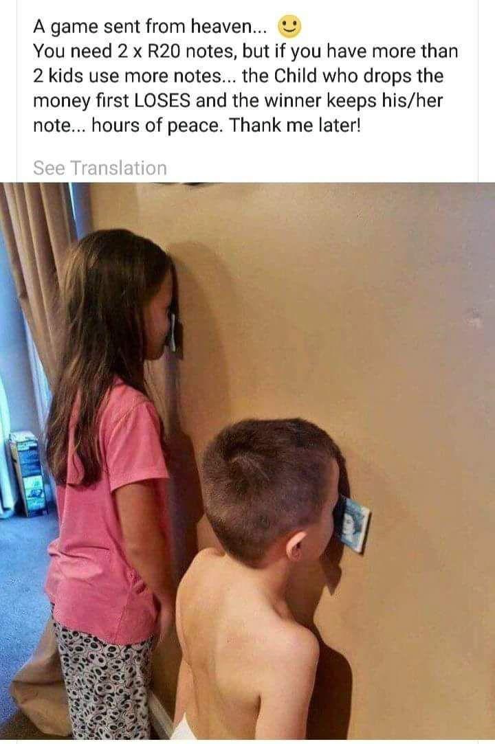 Annoying Gamer Kid Via Meme Generator Annoying Kids Play League Of Legends Kids Shows