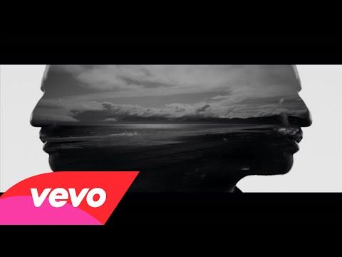 ▶ Dotan - Home (Official Video) - YouTube