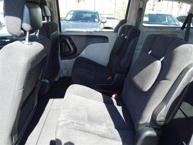 2013 Dodge Grand Caravan In Las Vegas Nv Centennial Toyota Eljefedicemenos Precios Bajos Y Calidad 1800 6086242 Toyota Las Vegas Car Seats