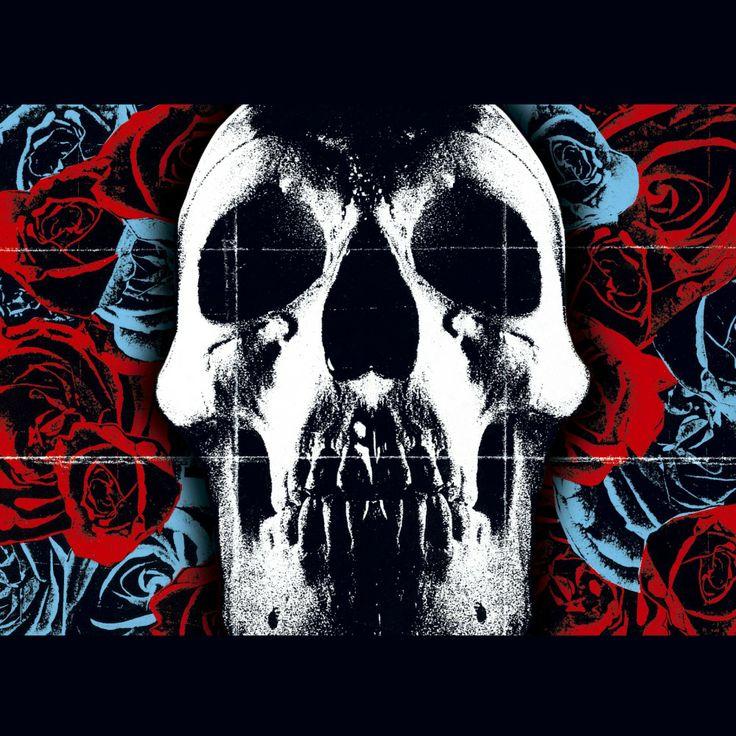 Lyric new disease spineshank lyrics : 236 best My Favourites Albums images on Pinterest | Album covers ...