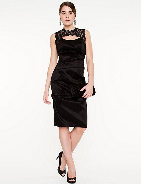 Dress Shop 1252