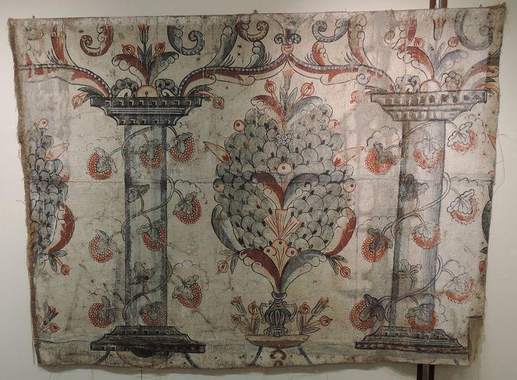 http://zweden-johanna.blogspot.ca/search/label/Edsbyn%20museum