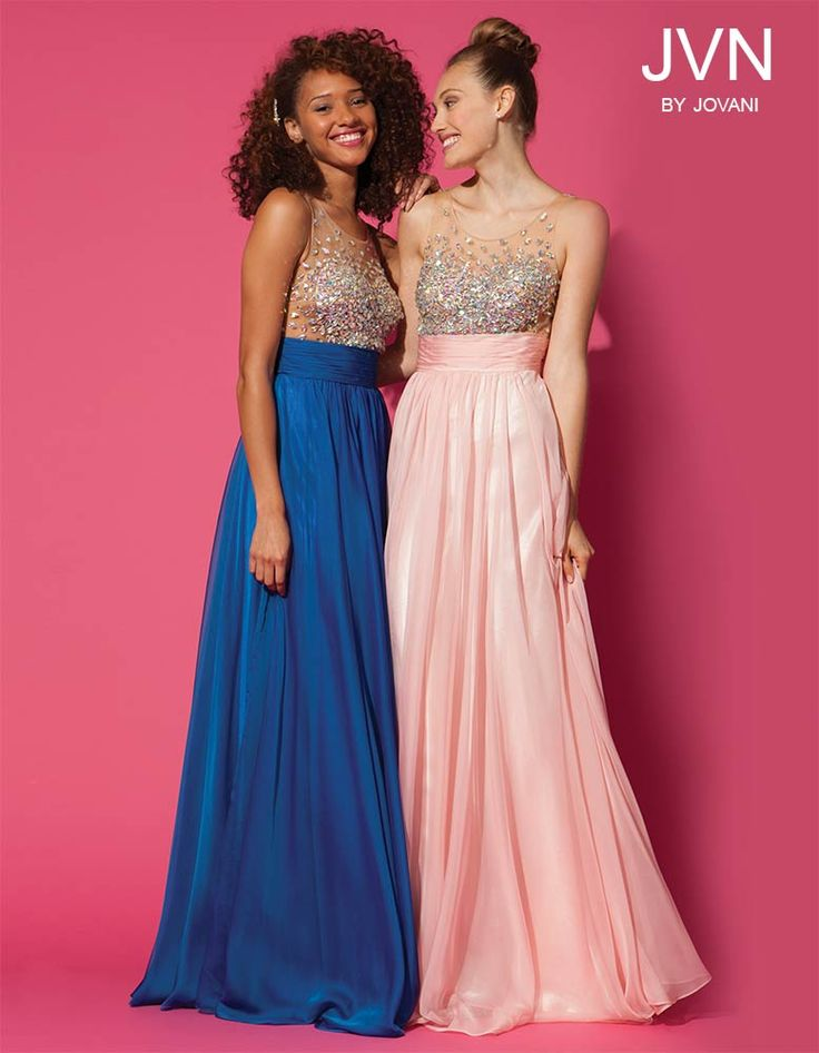 88 best Prom Dresses images on Pinterest | Classy dress, Evening ...