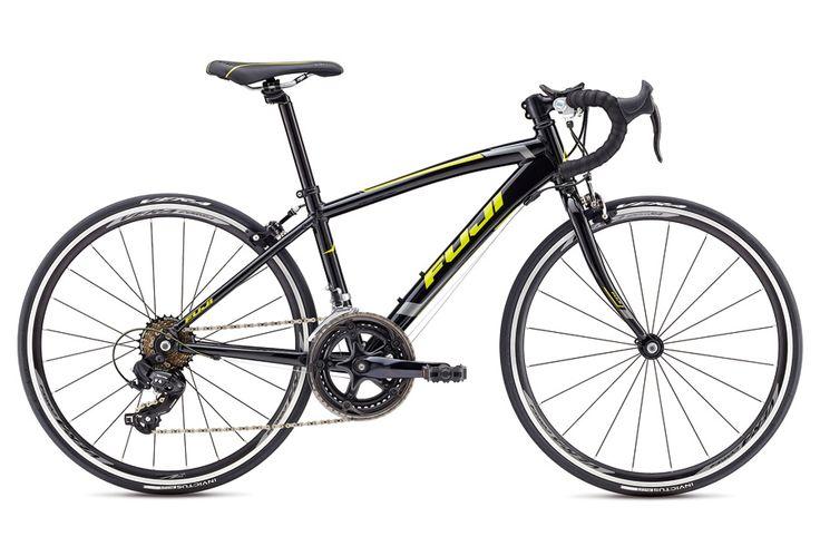 ACE 24|FUJI BIKE フジ自転車