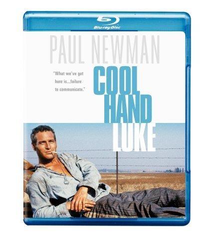 Paul Newman & Stuart Rosenberg - Cool Hand Luke
