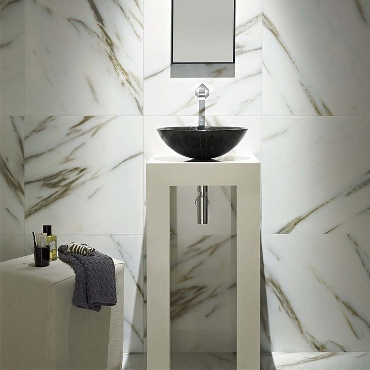carrara revigres bathroom design wall and floor usage