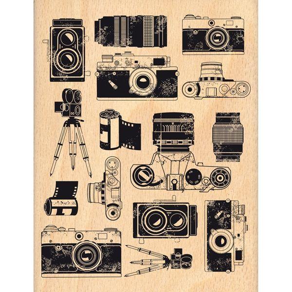 FOND PHOTOGRAPHIQUE