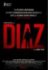 Diaz (regia Daniele Vicari)