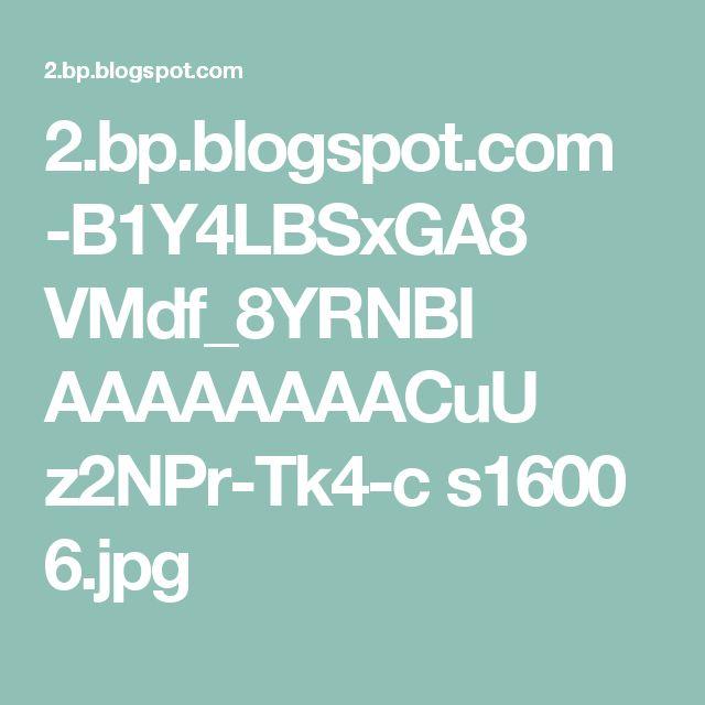 2.bp.blogspot.com -B1Y4LBSxGA8 VMdf_8YRNBI AAAAAAAACuU z2NPr-Tk4-c s1600 6.jpg