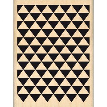 des-triangles.jpg (345×345)