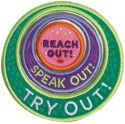 Girl Scout Leader 101: Juniors - Link to Amuse Journey in a day and other badge lessons