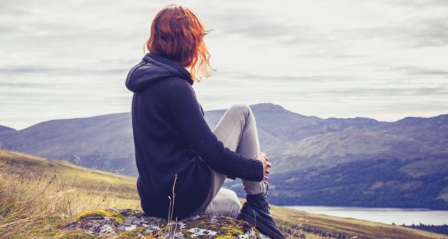 15 Easy Ways to Beat Anxiety Now http://greatist.com/happiness/reduce-anxiety