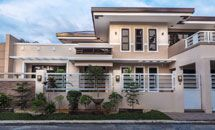 House Designs Philippines | Construction Contractors | Architecture & Interior Design Trends