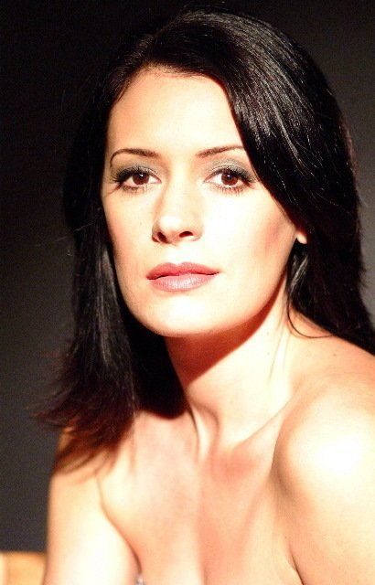 Paget Brewster (IMDb) - Under-appreciated Actress