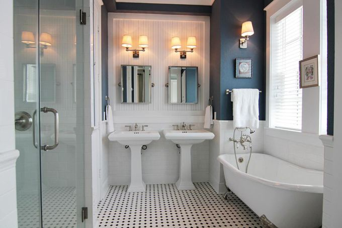 15 best Upstairs Bath images on Pinterest | Bronze bathroom ... Bathroom Design With Bronze Fixtures Html on bathroom design with storage, brushed gold bath fixtures, bathroom faucet, bathroom granite countertop colors, bathroom suite layout, bathroom design with granite, bronze bath fixtures, bronze shower fixtures, rubbed bronze bathroom fixtures, bathroom towel and toilet paper holders, dark bronze bathroom fixtures, bathroom design ideas, bathroom paint color ideas,