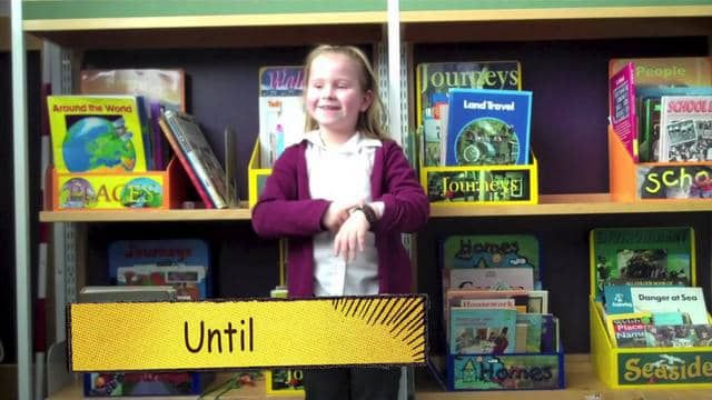 Pie Corbett Storytelling actions on Vimeo