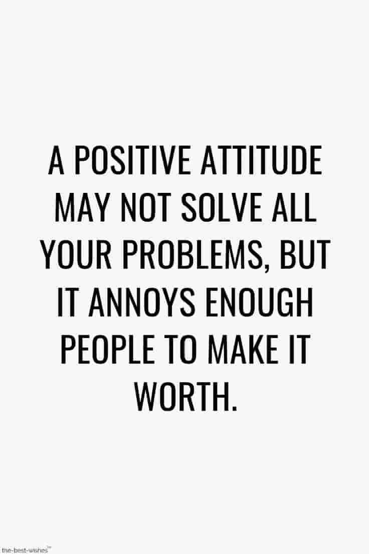 Good Morning With Positive Thoughts Quotes For The Day Positive Thoughts Quotes Positive Attitude Thoughts Thoughts Quotes