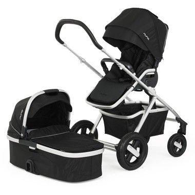 When its come to choose cheap Strollers online in Australia, come to the right baby & kids shop at All 4 Kids.