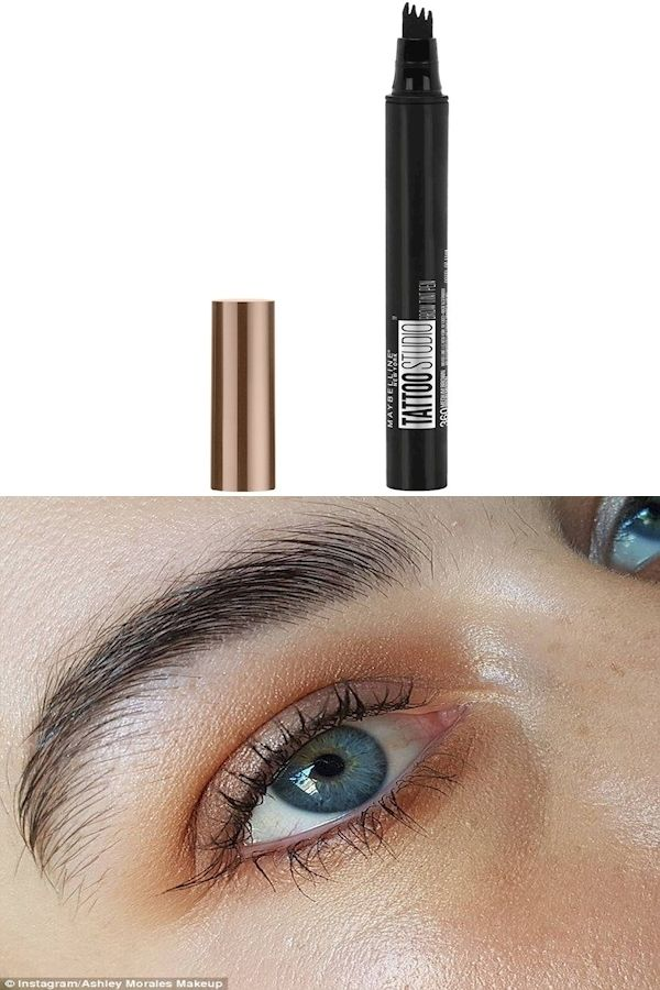 Best Looking Eyebrows | Places To Get Eyebrows Threaded ...