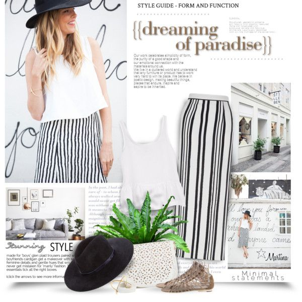 A fashion look from June 2016 by thewondersoffashion featuring J Brand, New Look, Pierre Hardy, Under One Sky, Elizabeth and James e rag & bone
