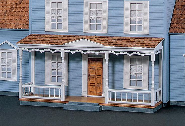 1000 Ideas About Porch Kits On Pinterest Screen Porch