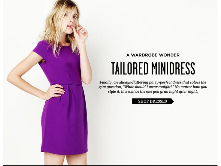 tailored mini dress: Minis Dresses, Minis Dog Qu, Tailored Minis, Mini Dresses