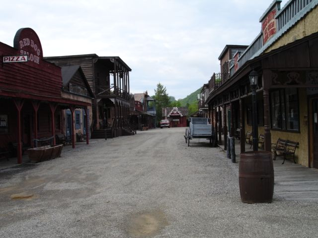 37 Best Cherokee And Maggie Valley Nc Images On Pinterest