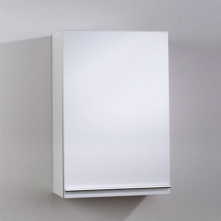 badezimmer hängeschrank hochglanz weiss photographie bild oder babfccbbbdedaffdeba