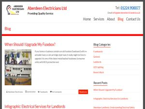 Blogging Fusion the oldest blog directory on the net. Visitors can Search, Browse, Rate and Review blogs in our directory.
