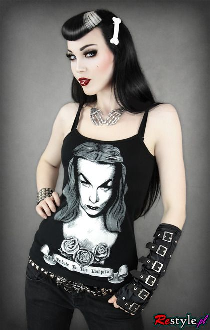 62 best images about DARK GOTHIC on Pinterest | Beetle ...