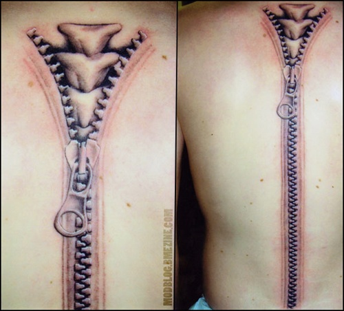 Tattoo Designs Of Zips: 77 Best Tattoo Images On Pinterest
