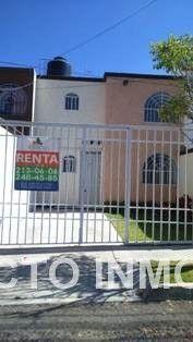Querétaro > Bienes Raices > Casas en Renta