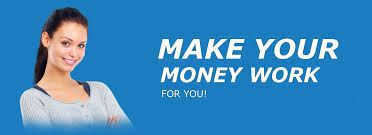 MoneyMaker Financial Best advisory in India provide Free Stock Tips,Best commodity tips,live Gold Silver Price,Today Nifty Future Tips,Stock market trading,Intraday share advice,Call put option,MCX Bullion Tips,NCDEX Agri,equity share tips,jackpot HNI calls,