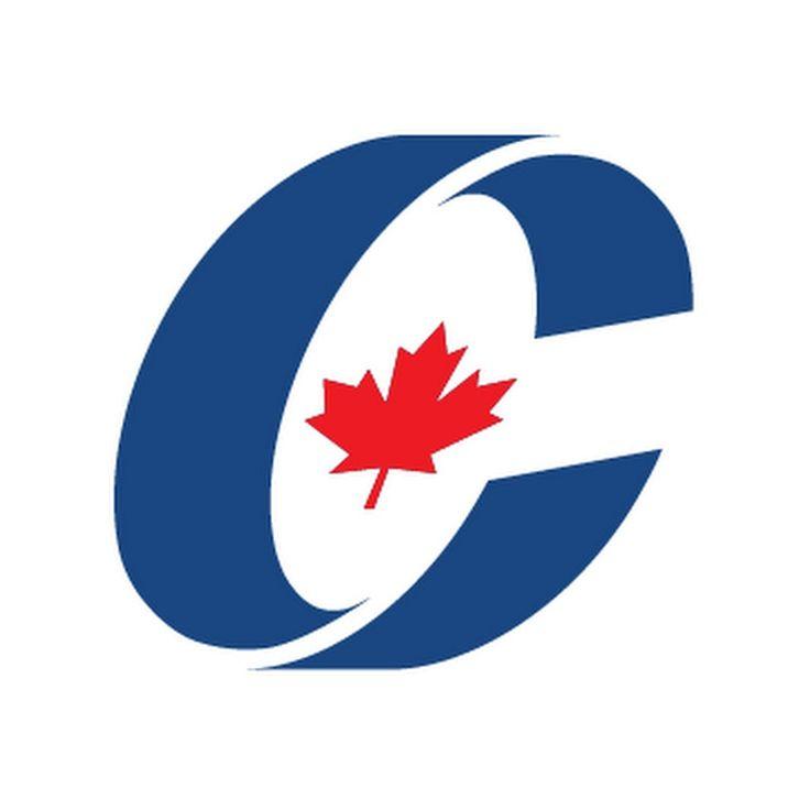 Parti conservateur de Canada (Stephan harper)